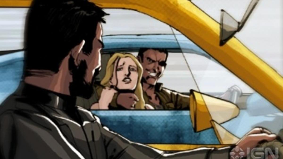 Thumbnail for version as of 18:17, September 14, 2012
