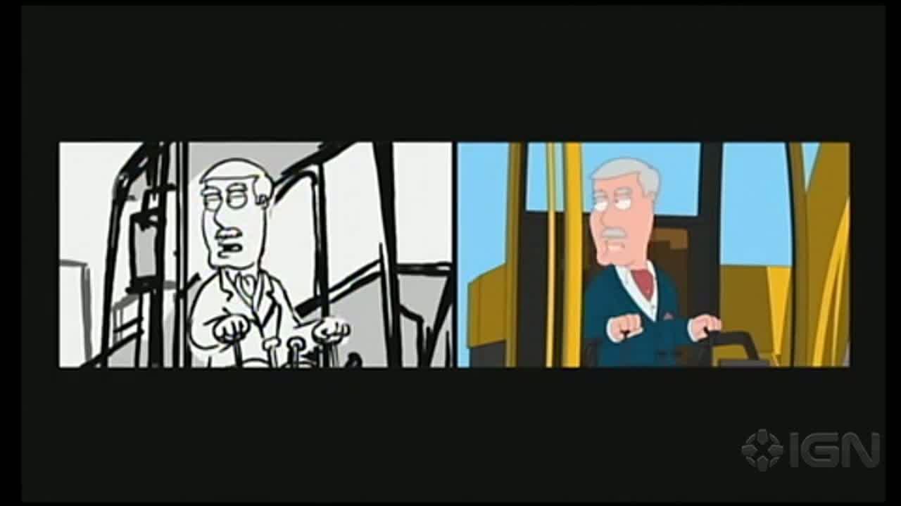 Thumbnail for version as of 22:23, September 14, 2012