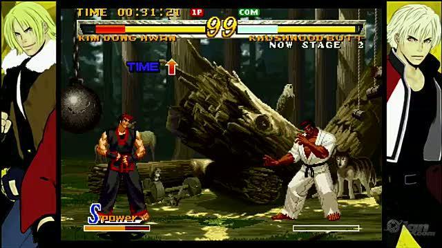 Thumbnail for version as of 03:59, September 14, 2012