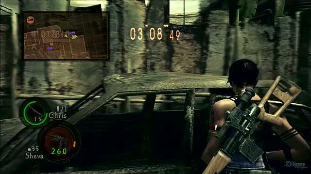 Thumbnail for version as of 02:31, September 14, 2012
