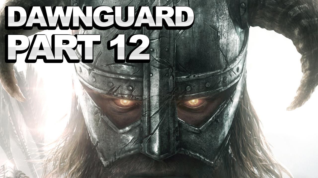 Thumbnail for version as of 00:37, September 15, 2012