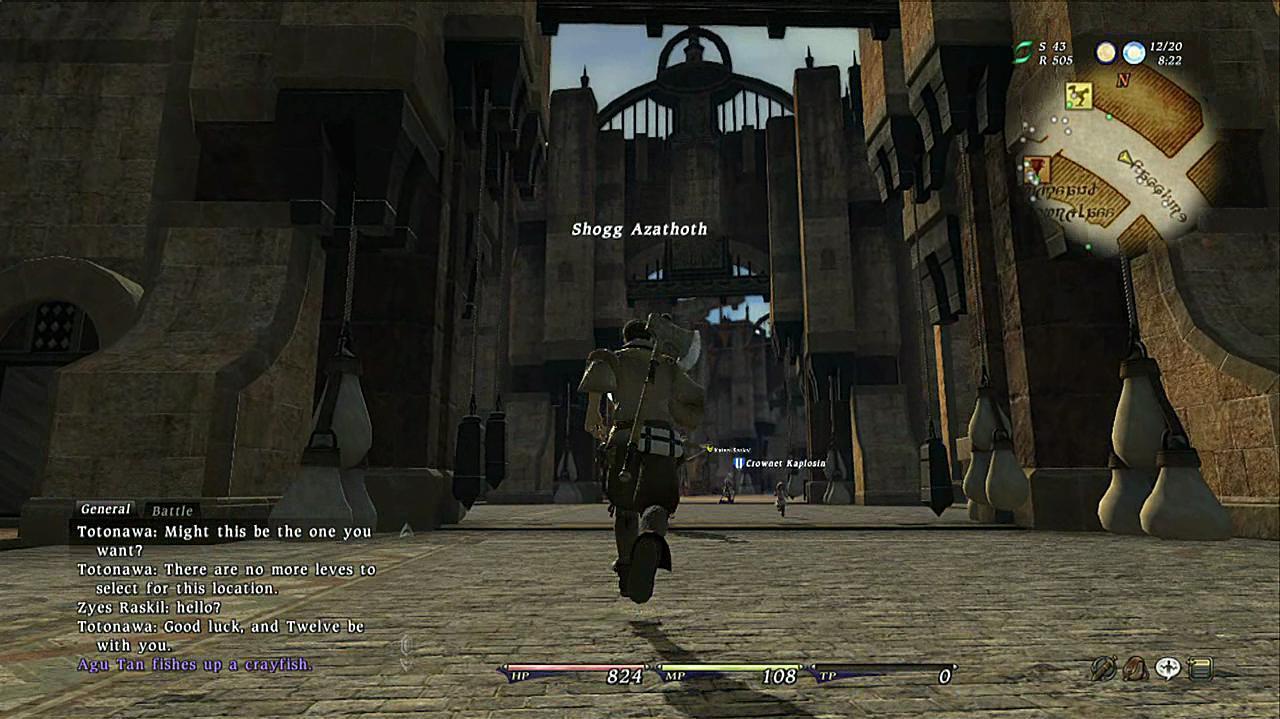 Thumbnail for version as of 11:40, September 14, 2012