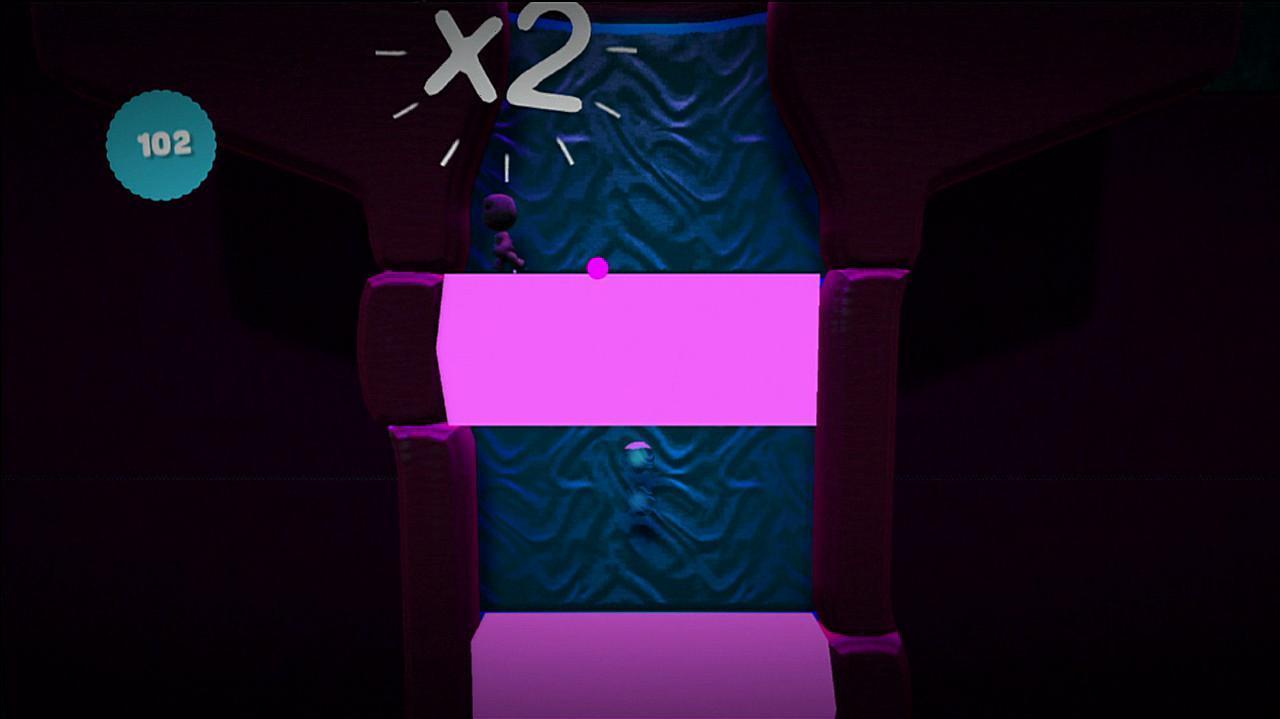 Thumbnail for version as of 13:16, September 14, 2012