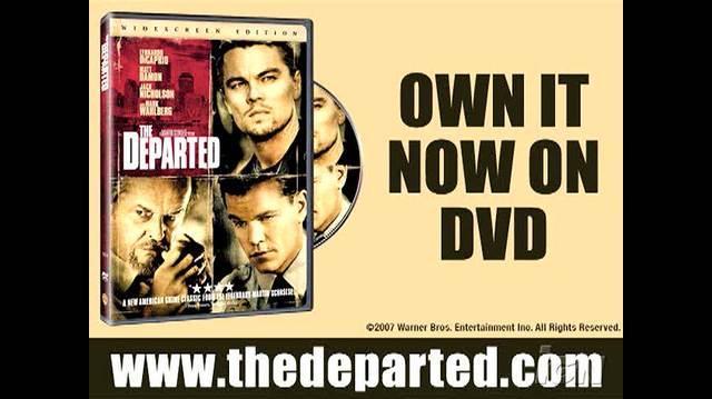 Thumbnail for version as of 15:00, September 13, 2012