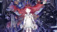 Child of Light -- The Art of Yoshitaka Amano Trailer