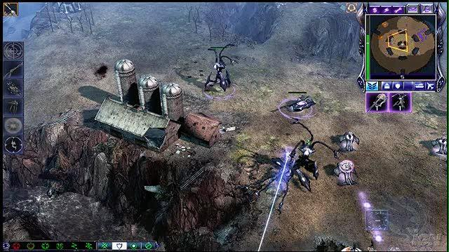 Thumbnail for version as of 14:32, September 13, 2012