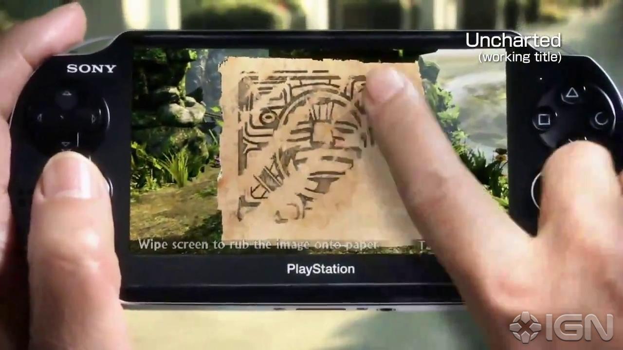 Thumbnail for version as of 19:30, September 14, 2012