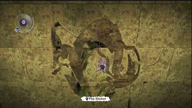 Thumbnail for version as of 03:52, September 14, 2012