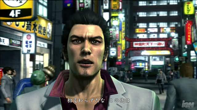 Thumbnail for version as of 01:47, September 14, 2012