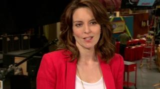 30 ROCK LIVE FROM STUDIO 6H