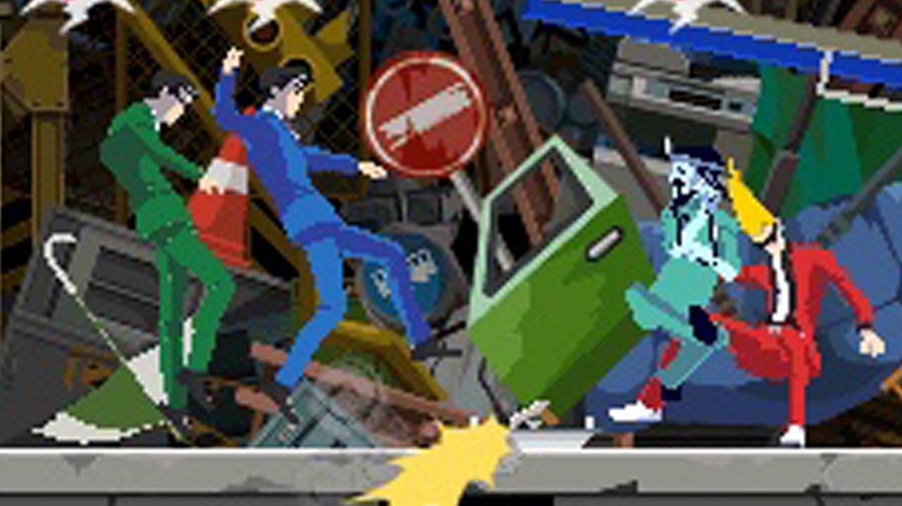 Thumbnail for version as of 13:57, September 14, 2012