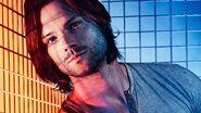 Supernatural - Jared Padalecki on Season 9's Finale and Season 10