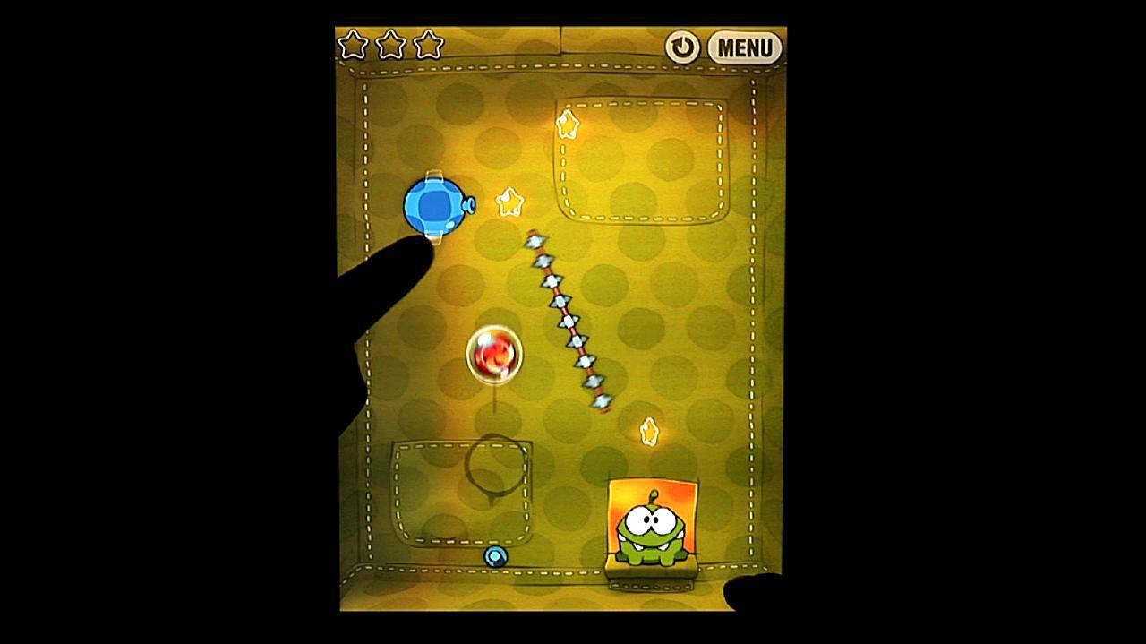 Thumbnail for version as of 13:28, September 14, 2012