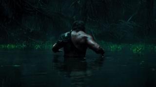Hercules The Hydra