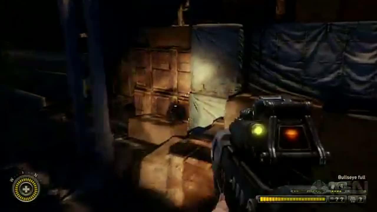 Thumbnail for version as of 23:00, September 14, 2012