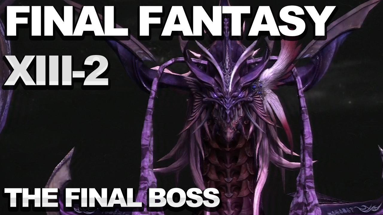 Thumbnail for version as of 21:53, September 14, 2012