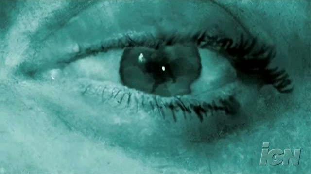 Thumbnail for version as of 01:11, September 14, 2012