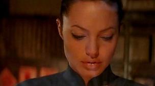 Lara Croft Tomb Raider Two The Cradle Of Life (2003) - Home Video Trailer
