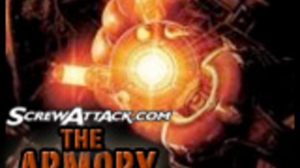 Thumbnail for version as of 10:55, September 14, 2012