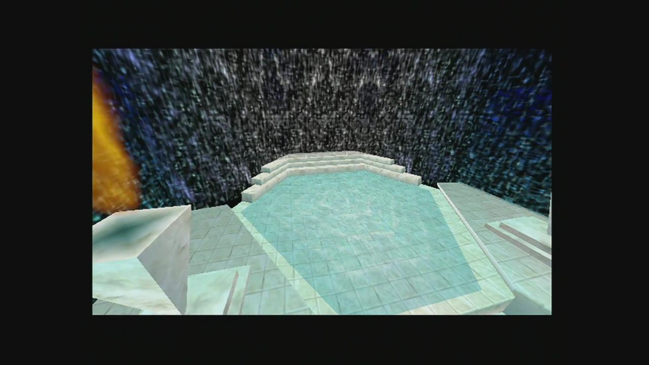 Thumbnail for version as of 17:49, September 14, 2012