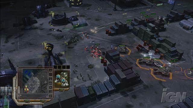 Thumbnail for version as of 15:52, September 13, 2012