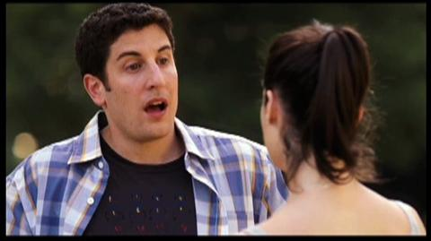 American Reunion (2012) - Trailer for American Reunion
