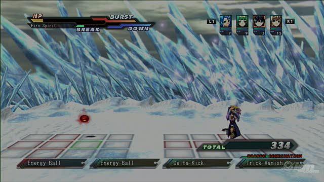 Thumbnail for version as of 03:19, September 14, 2012