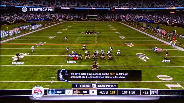 Thumbnail for version as of 09:55, September 14, 2012
