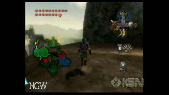 Thumbnail for version as of 09:33, September 14, 2012