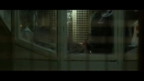 Batman Begins - Excecute the plan