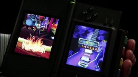 Thumbnail for version as of 01:18, May 25, 2012