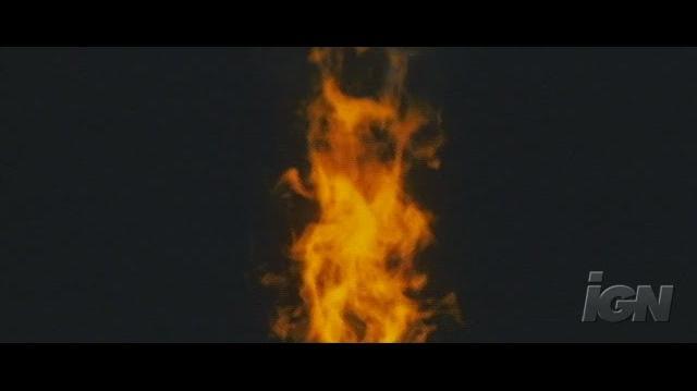 Thumbnail for version as of 17:18, September 13, 2012