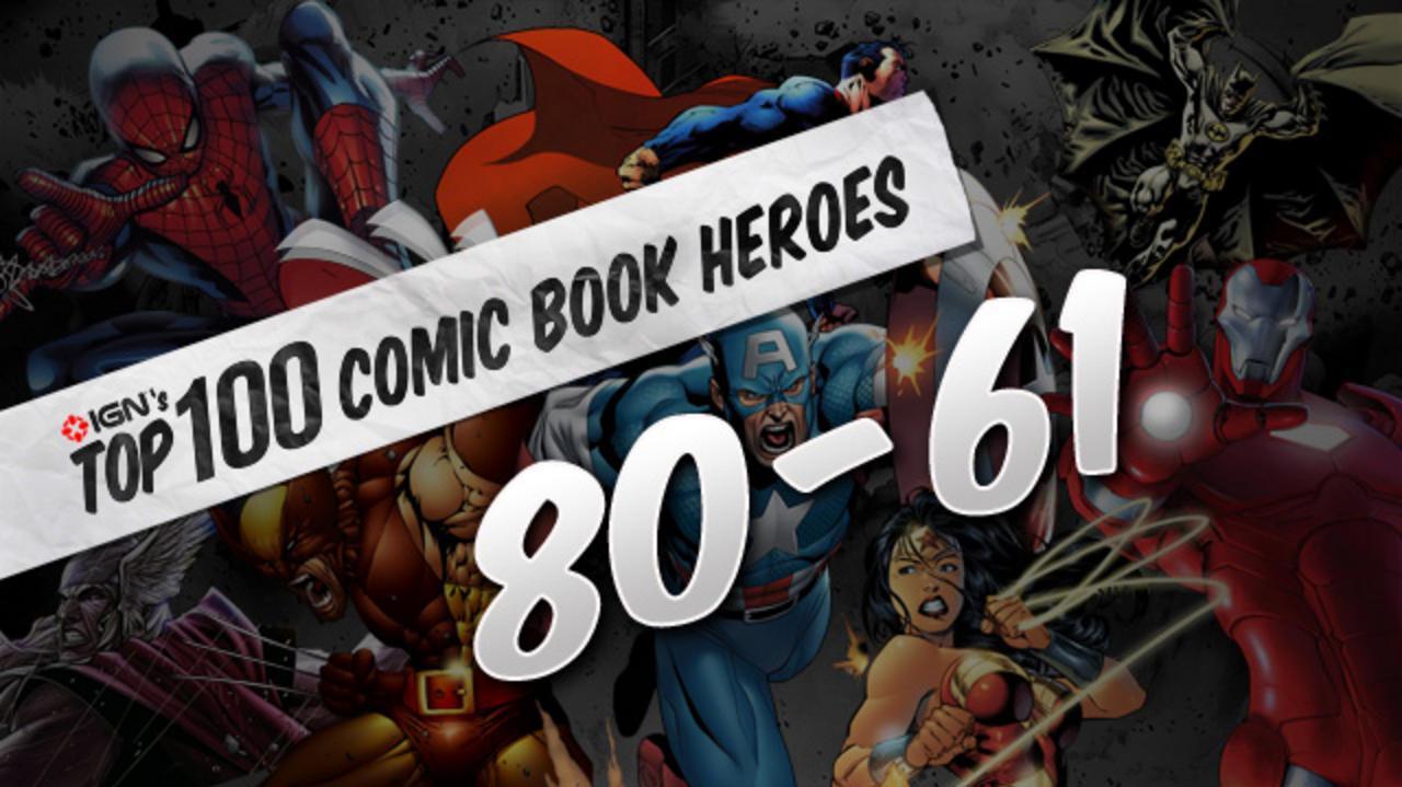 Thumbnail for version as of 16:22, September 14, 2012