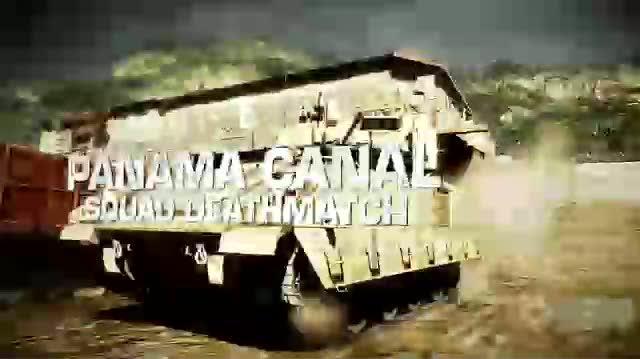 Thumbnail for version as of 10:49, September 14, 2012