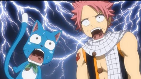 Fairy Tail Collection One () - Home Video Trailer for Fairy Tail Collection One