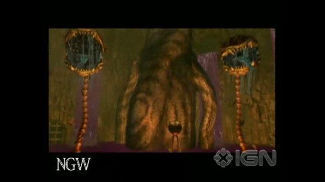 Thumbnail for version as of 09:30, September 14, 2012