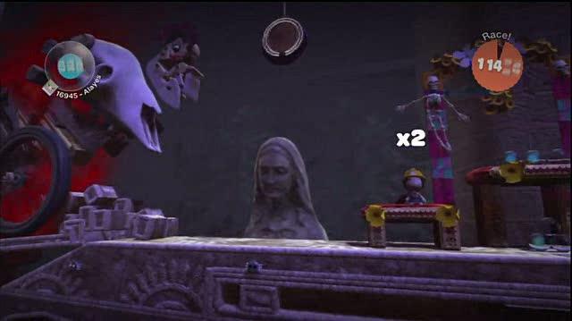 Thumbnail for version as of 03:49, September 14, 2012