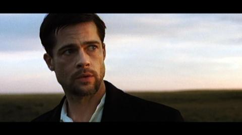 The Assassination of Jesse James by the Coward Robert Ford (2006) - Open-ended Trailer