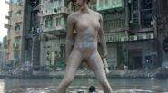 Ghost in the Shell Leader (German 20 Second TV Spot)