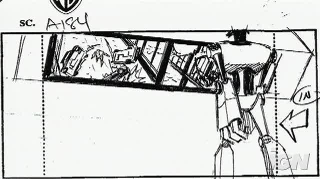 Thumbnail for version as of 17:09, September 13, 2012