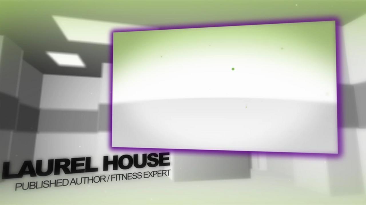 Thumbnail for version as of 18:07, September 14, 2012