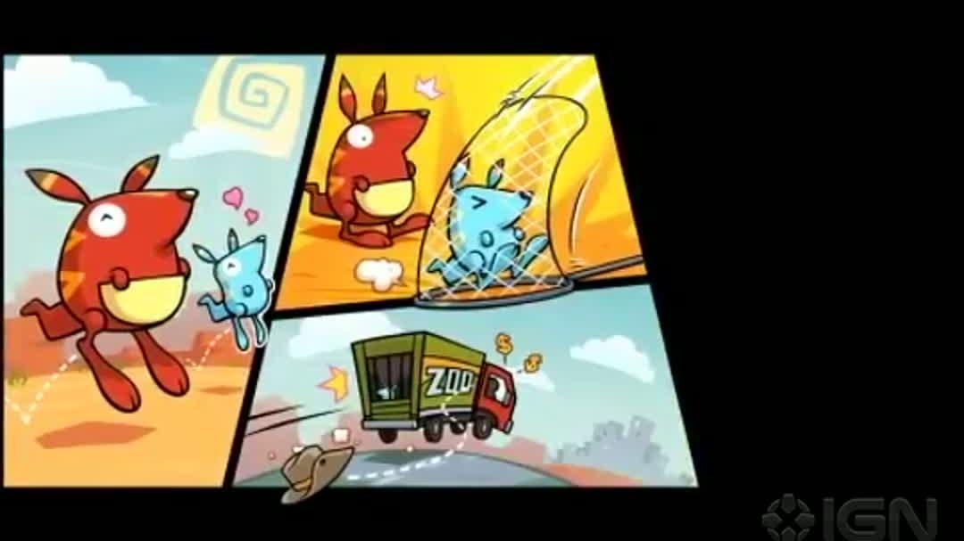 Thumbnail for version as of 21:36, September 14, 2012