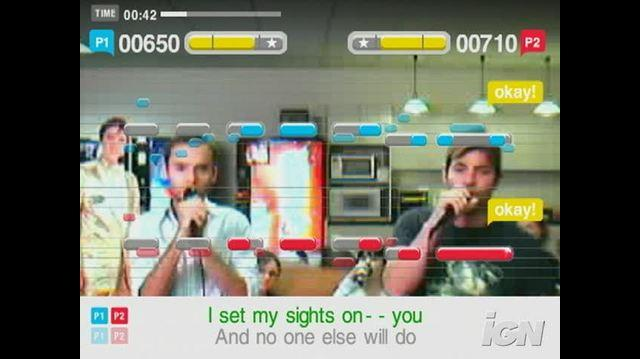 Thumbnail for version as of 19:12, August 1, 2012