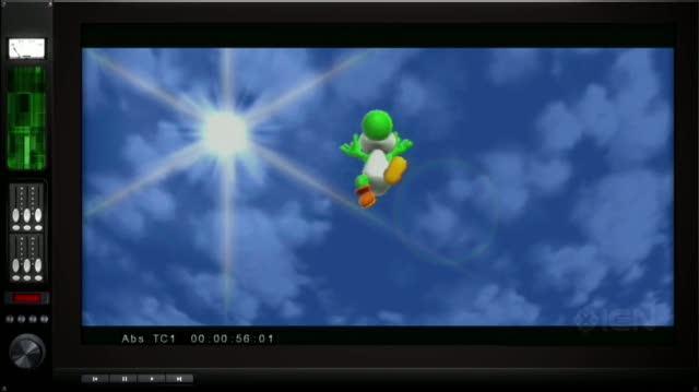 Thumbnail for version as of 08:03, September 14, 2012