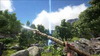 ARK Survival Evolved - Gamescom 2015 Trailer