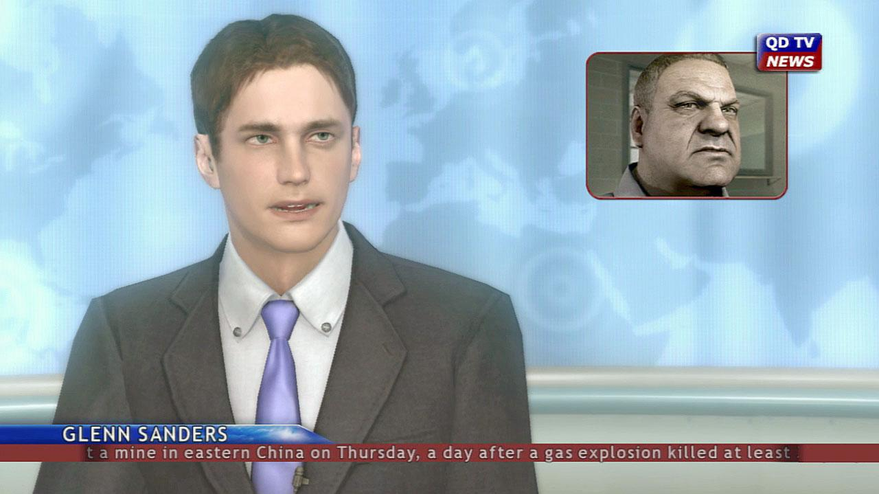 Thumbnail for version as of 00:23, August 30, 2012