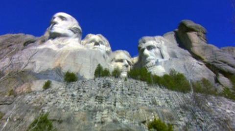 Thumbnail for version as of 18:58, September 25, 2012