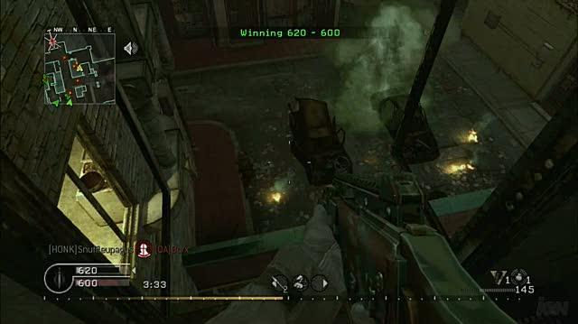Thumbnail for version as of 20:21, September 13, 2012