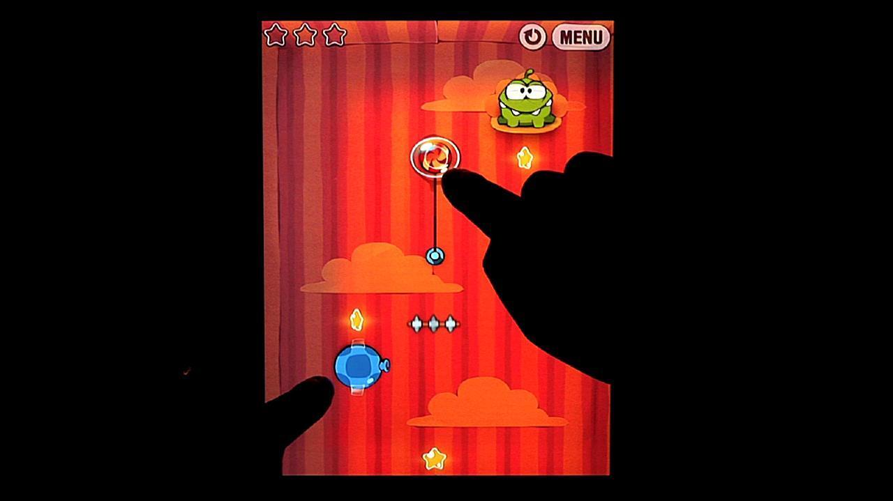 Thumbnail for version as of 13:25, September 14, 2012