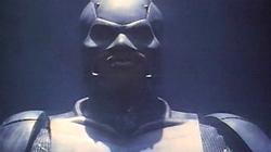 Steel (1997) - Home Video Trailer (e10178)